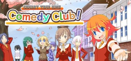 cherrytreehighcomedyclub