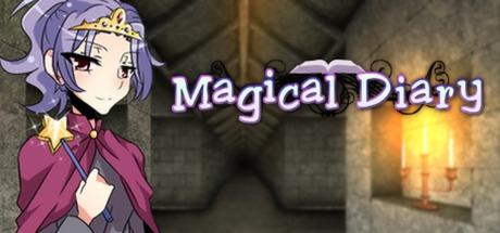 magicaldiary