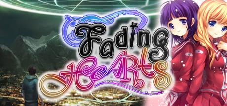 fadinghearts