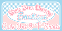 BonBonBunny Boutique