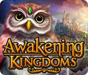 awakening-kingdoms_feature