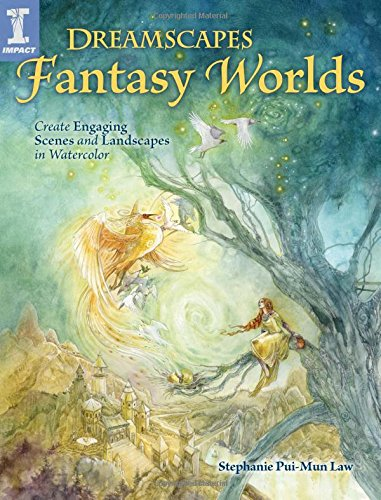 dreamscapesfantasyworlds