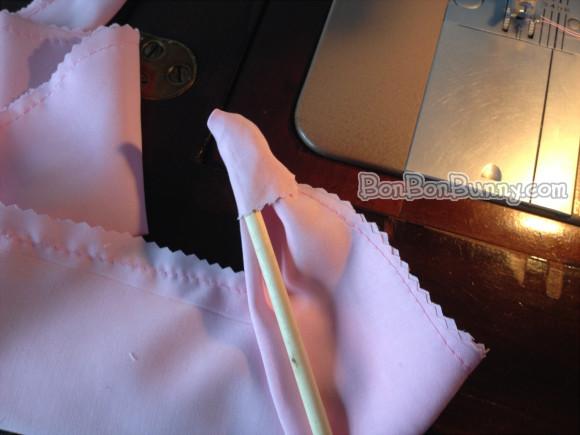 bonbonbunny_fabricheadbandtutorial (5)