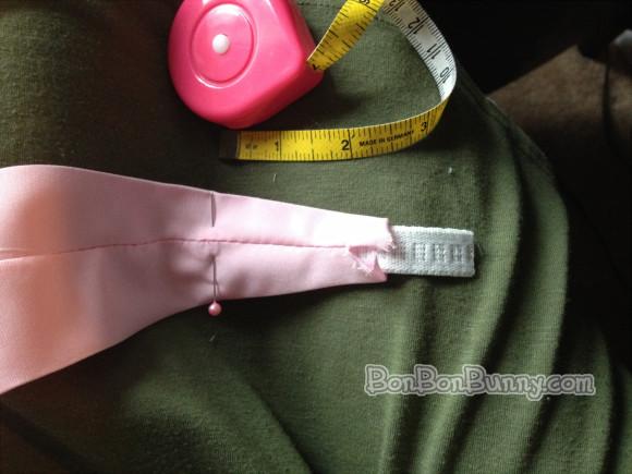 bonbonbunny_fabricheadbandtutorial (8)