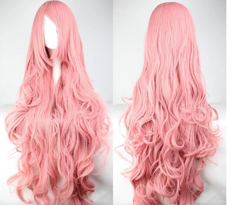 Gyaru Hair Bonbonbunny