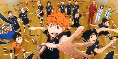 anime_haikyuu