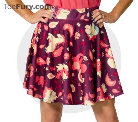 too-haute-to-handle-skirts_b-mco_legs