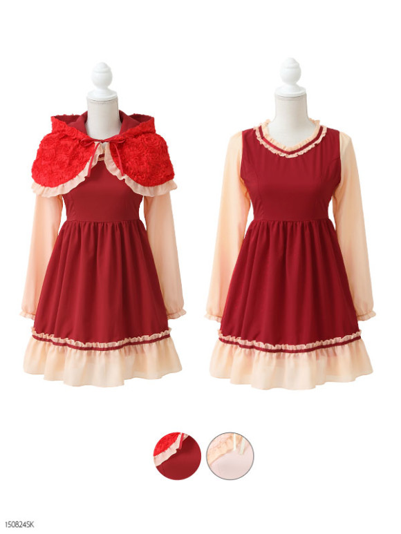 dream vision dresses (1)