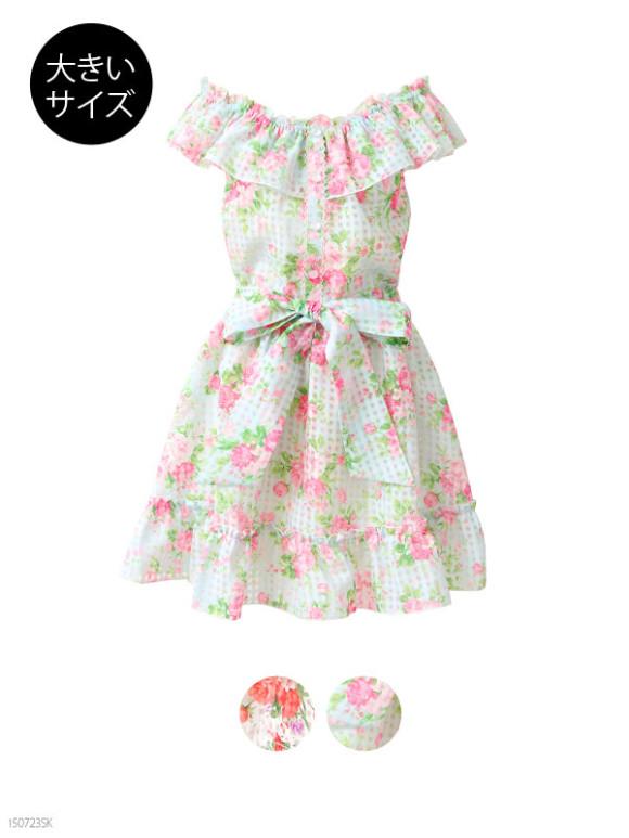 dream vision dresses (2)