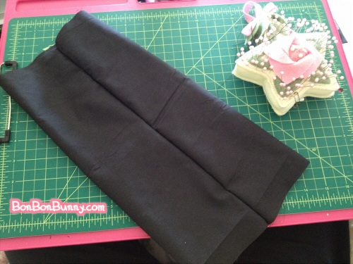 gyaru legwarmers sewing tutorial (6)