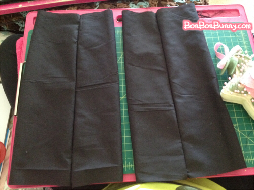 gyaru legwarmers sewing tutorial (7)