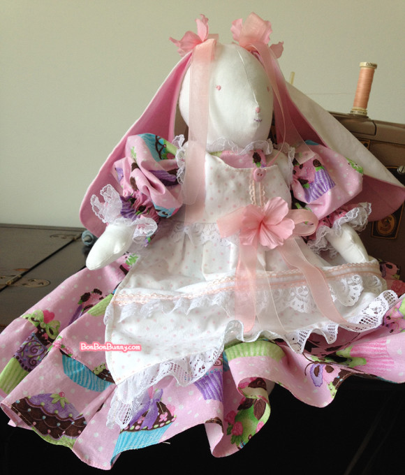 pinkprincessbunny (17)