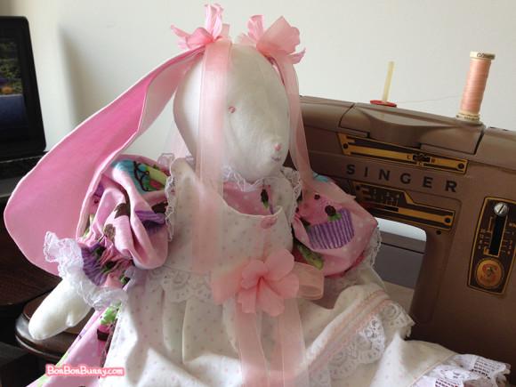 pinkprincessbunny (18)