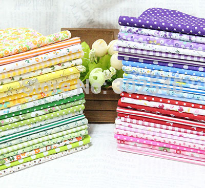 pretty patchwork fabric (3)
