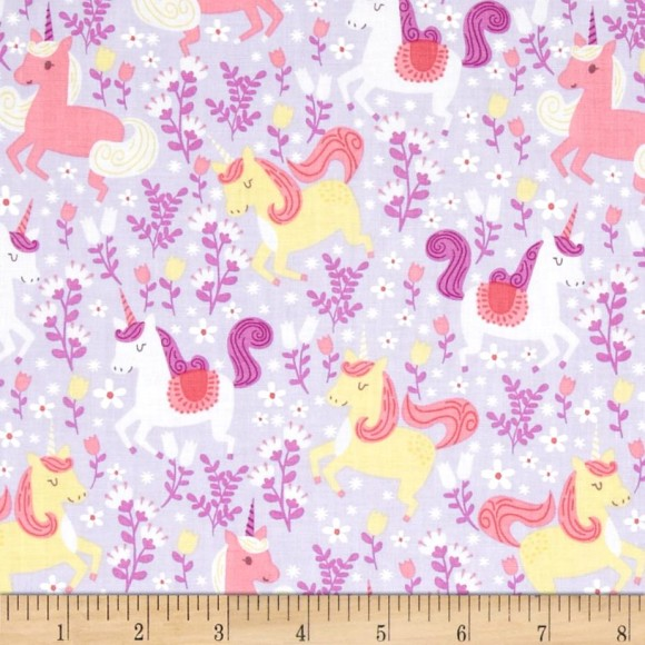 unicorn fabric (2)