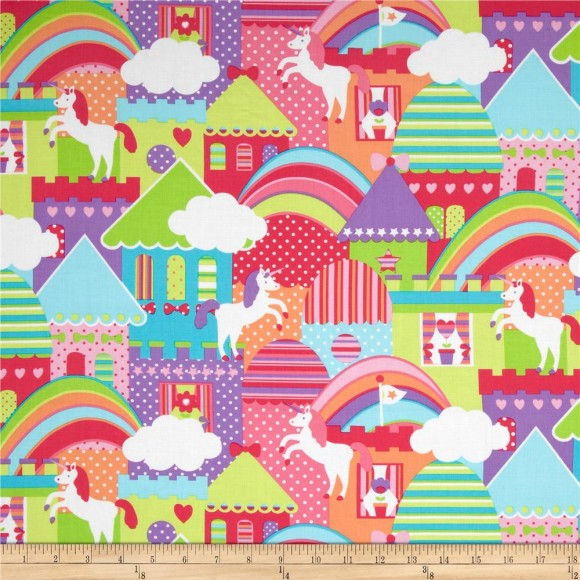 unicorn fabric (4)
