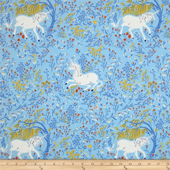 unicorn fabric (5)