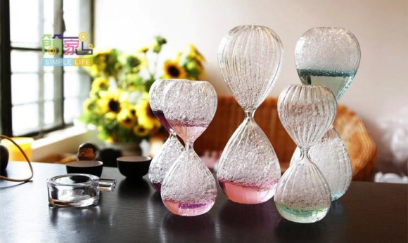 cute convenient things for home (4)
