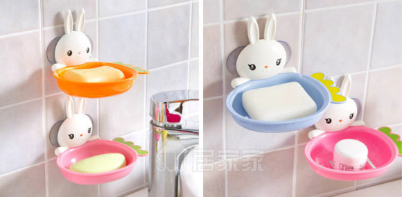 cute convenient things for home (5)
