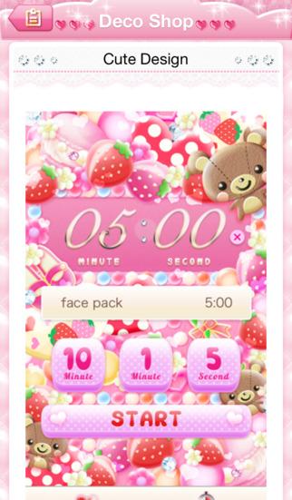 hime gyaru apps (3)