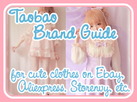 Taobao Brand Guide