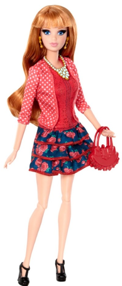 really cool and pretty barbie doll (3)