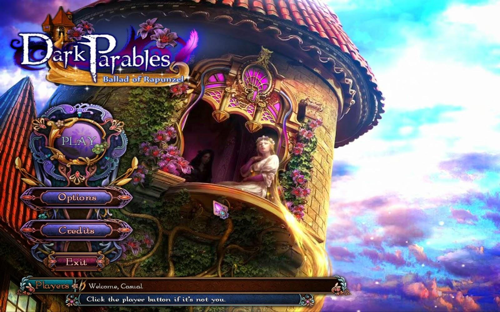 list of dark parables games in order downloads bonbonbunny. Black Bedroom Furniture Sets. Home Design Ideas
