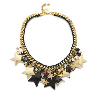 Jem and the Holograms Designer Collection Jewelry (4)