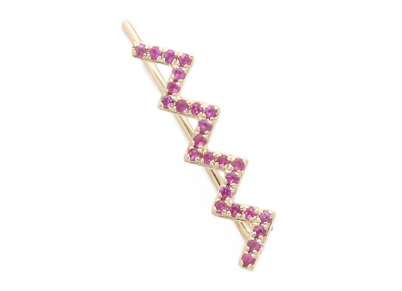 Jem and the Holograms Designer Collection Jewelry (5)