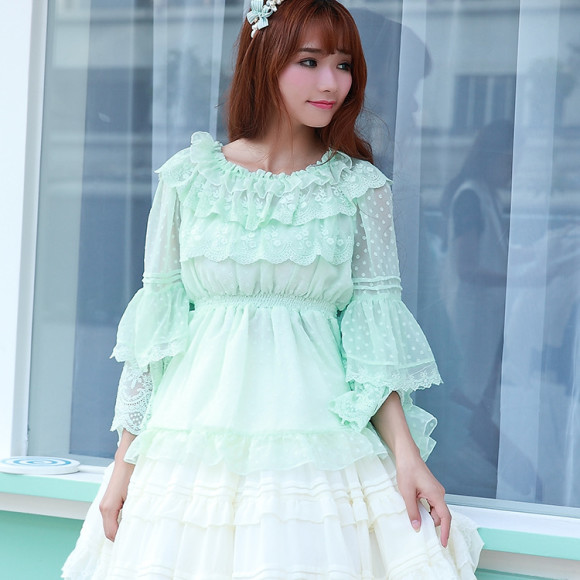 Soft and Lovely Lolita Blouses on Aliexpress (4)