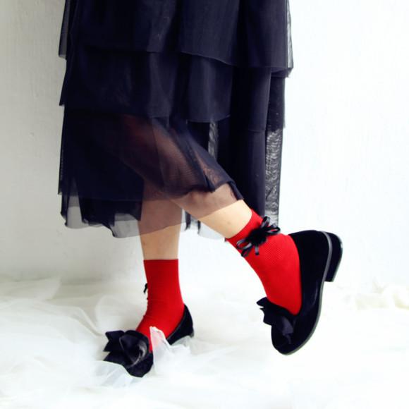 cool funky 3d embellished socks (2)