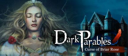 dark parables fantasy fairy tale adventure games (1)