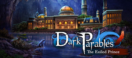dark parables fantasy fairy tale adventure games (2)