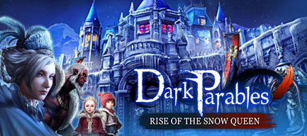dark parables fantasy fairy tale adventure games (3)