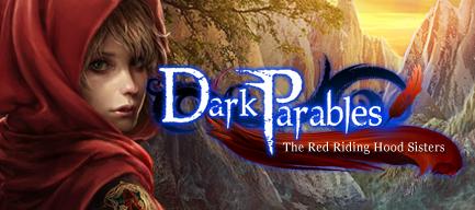 dark parables fantasy fairy tale adventure games (4)