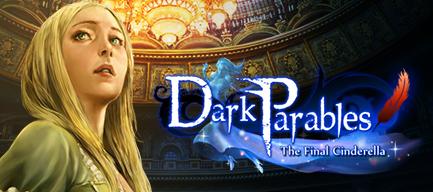 dark parables fantasy fairy tale adventure games (5)