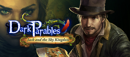 dark parables fantasy fairy tale adventure games (6)