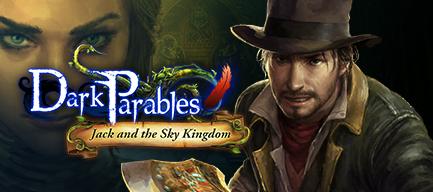 dark parables fantasy fairy tale adventure games (6)