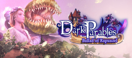 dark parables fantasy fairy tale adventure games (7)