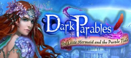 dark parables fantasy fairy tale adventure games (8)