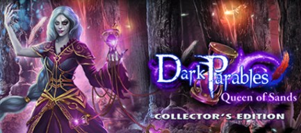 dark parables fantasy fairy tale adventure games (9)
