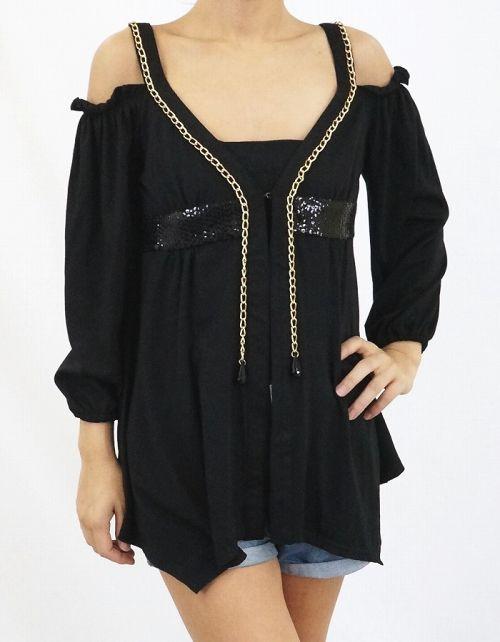 golds infinity agejo gyaru blackpink clothes (5)