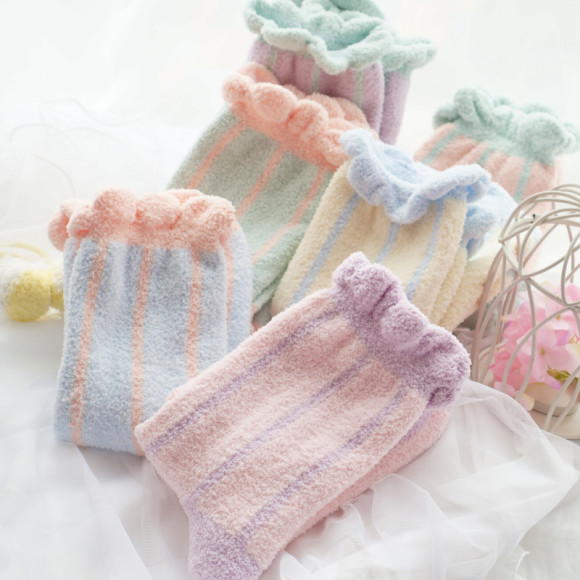 Cute Gifts for Pastel Princesses (Or Yourself!) (2)