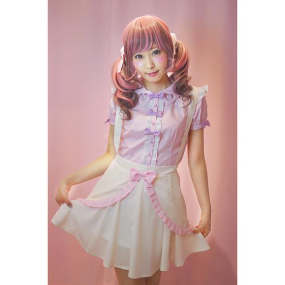 Extremely Cute Larme Brand KOKOkim!! (5)