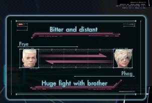xbcx_blitzkrieg_219
