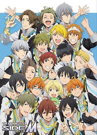 List of Idol Boy Anime & Where to Watch Them | BonBonBunny