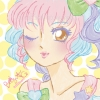Fairy-kei Forever | February 2011