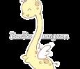Giraffasus | January 2011