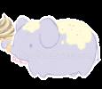 Ice Cream Elephant | July 2011