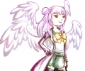 Luckigrrl (Ether Saga Online) | September 2011